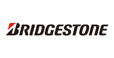 bridgestone tyres merseyside and cheshire