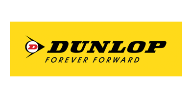dunlop tyres merseyside and cheshire