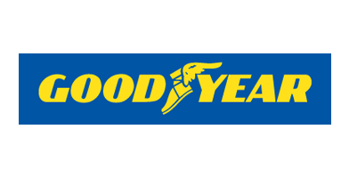 goodyear tyres merseyside and cheshire