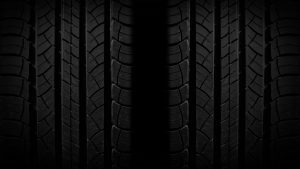 Mobiile Tyre Fitting In Wigan, Same Day Tyre Fitting In Wigan, Tyres On Finance in Wigan, Cheap Tyres In Wigan, Runflat Tyres in Wigan,