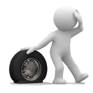 Mobile Tyre Fitting In Widnes. Cheap tyres in Widnes, Tyres on Finance in Widnes. Same day tyre fitting in Widnes Runflat Tyres Widnes