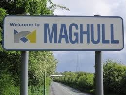 Same Day Mobile Tyre Fitting In Maghull, Pay Monthly Tyres In Maghull, Cheap tyres in Maghull, Runflat Tyres In Maghull 0800 270 0077