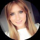Lianne Sykes Avatar